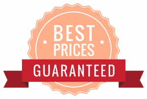 best-price-guaranteed1