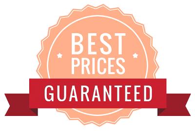 best-price-guaranteed1