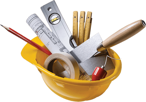 construction_tools