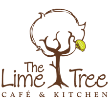 the-lime-tree-cafe