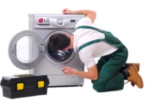 lg-washing-machine-repair-dubai