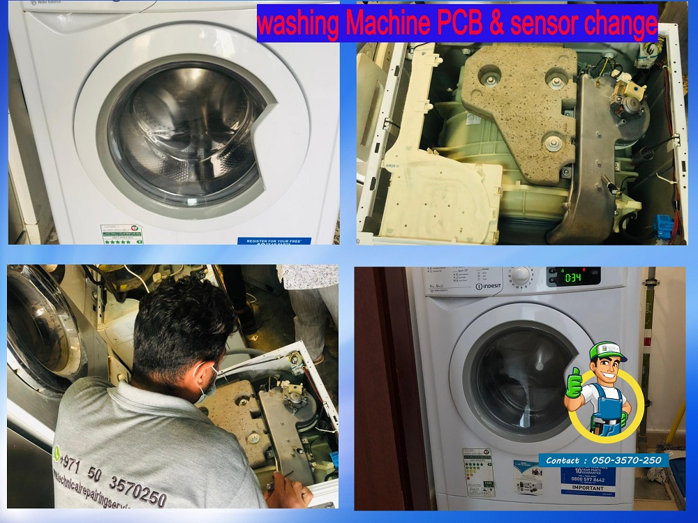 lg-washing-machine-repair-dubai-technicalrepairingservices