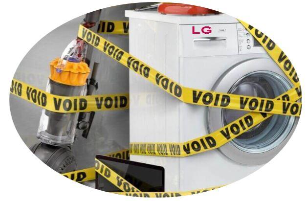 lg-washing-machine-warranty-void-technicalrepairingservices
