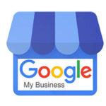 Pool_Repair_Work_googlemybusiness